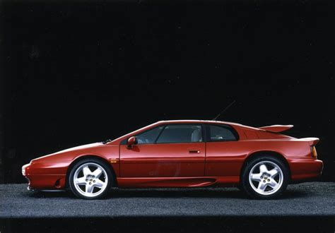 how to download repair manuals 1996 lotus esprit electronic toll collection service manual how to recharge 2004 lotus esprit ac 1996 lotus esprit 3 5 v8 biturbo car