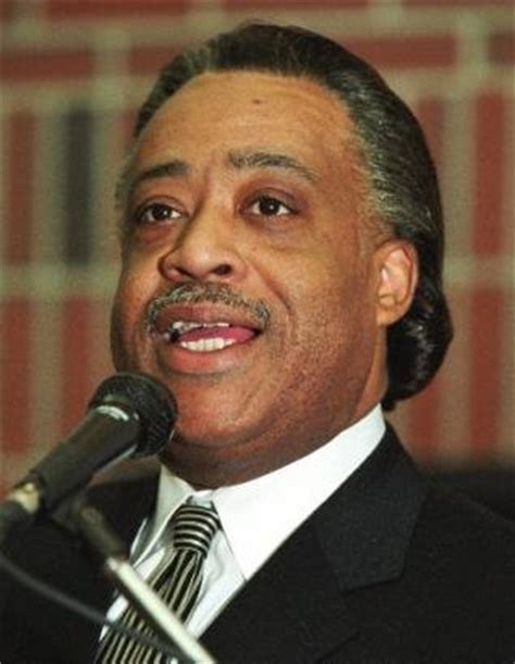 don imus loses to al sharpton during on hair battle the radio equalizer brian maloney imus fired al