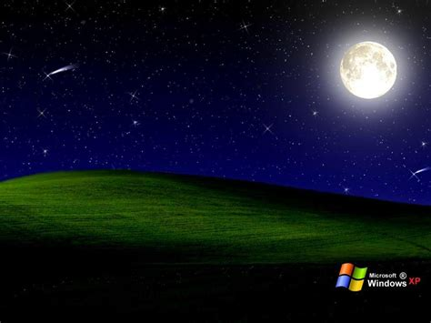 computer themes hd windows xp windows xp wallpapers hd wallpaper cave