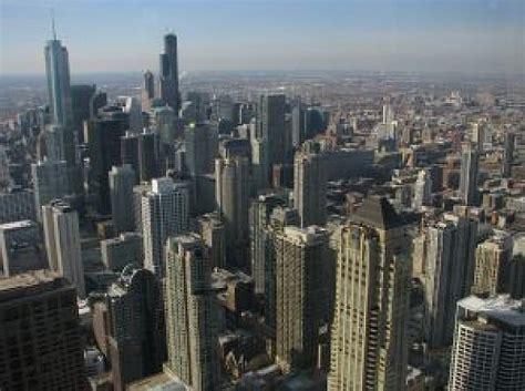 imagenes de paisajes urbanos paisaje urbano de chicago 1 descargar fotos gratis