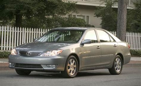 2006 Toyota Camry Owners Manual Pdf Toyota Camry 2008 Owners Manual Pdf 2008 Toyota