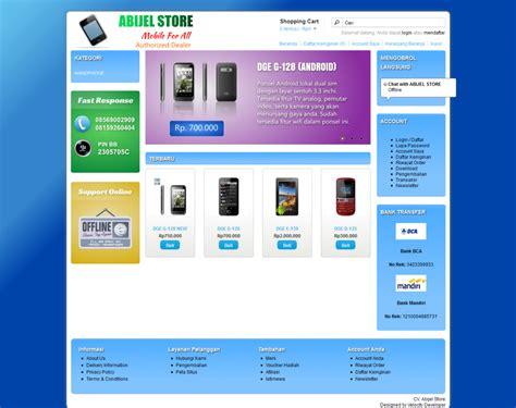 pembuatan skck online bekasi jasa pembuatan website di bekasi jasa pembuatan website