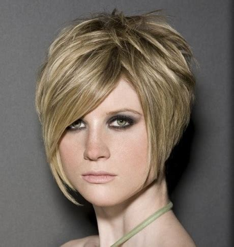 classy and marvelous wedge haircuts ohh my my short wedge haircut