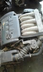 Renault Engines For Sale 3 0 Renault Laguna V6 Engine For Sale Johannesburg Co Za