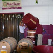 the wine room wineries 227 state rt 33 manalapan nj