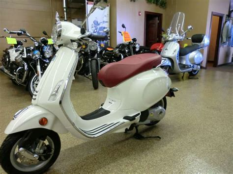 design vespa online pros and cons of buying vespa scooters for sale online