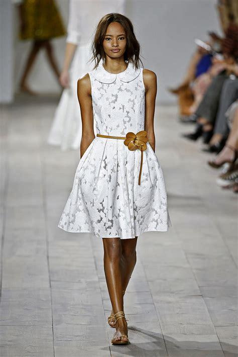 whats corsage style for 2015 michael kors primavera verano 2015 foto 9 michael kors