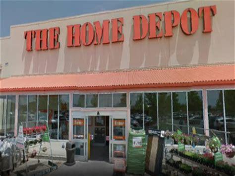 home depot ocala 28 images home depot ocala fl store