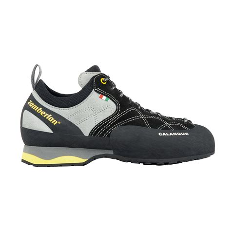 zamberlan climbing shoes zamberlan climbing shoes 28 images 17 best images