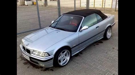 brock b1 felgen bmw e36 bmw e36 cabrio 320i for sale sprzedam 888 62 67 67