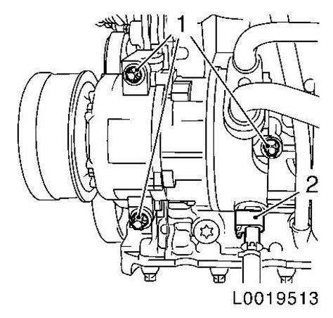 vauxhall alternator wiring diagram vauxhall picture