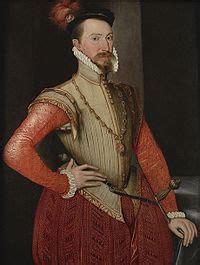 1550–1600 in western european fashion wikipedia