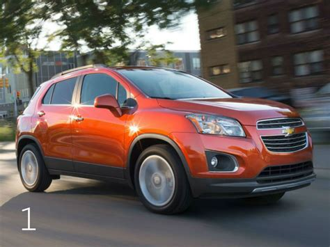 chevy trax colors engine wheel free engine image for user manual