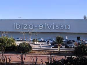 Car Rental Deals Alicante Car Rental Alicante Airport Book Now