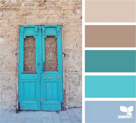 best 25 turquoise color schemes ideas on turquoise color teal light shades and