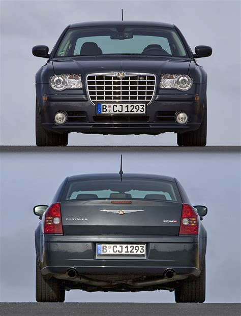 Chrysler 300 Hemi 0 60 by 300c 0 To 60 Html Autos Post