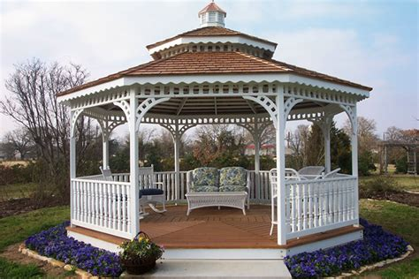 gazebo meaning gazebos san antonio outdoor gazebo gazebo design