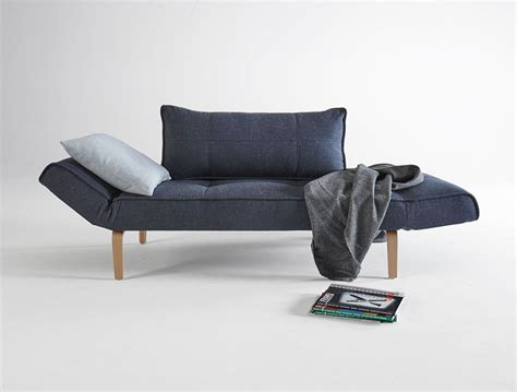Futon Vintage by Vintage Sofa Bed G Plan Vintage Turning Classics Into The