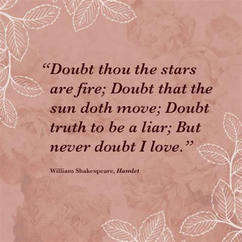 romantic quotes  literature books galleries paste