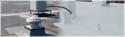 top 28 epoxy flooring ernakulam build care waterproofing solutions kochi ernakulam kerala