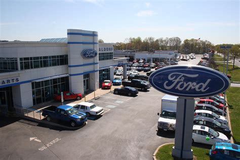 Waldorf Ford by Waldorf Ford In Waldorf Md Whitepages