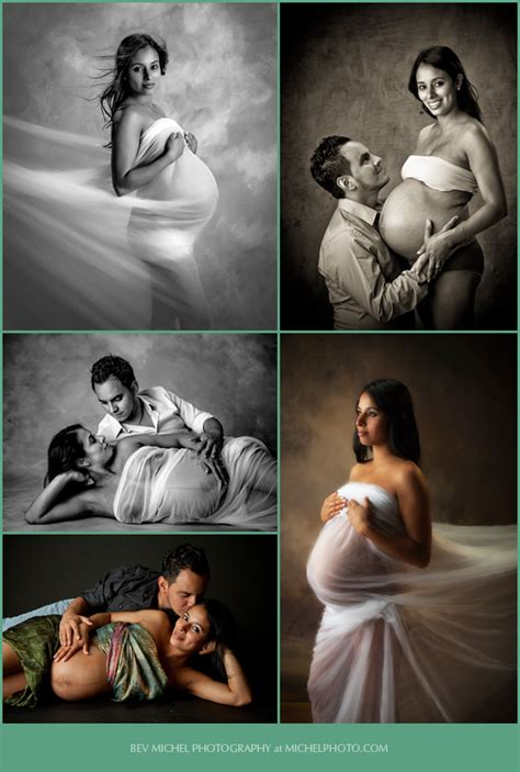 ideas for couples the gallery for gt pregnancy photo ideas for couples
