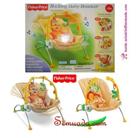 Harga Playmat Baby by 17 Best Images About Baby Bouncer On Rocking