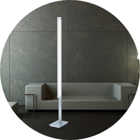 preiswerte leuchten preiswerte len leuchten licht design24