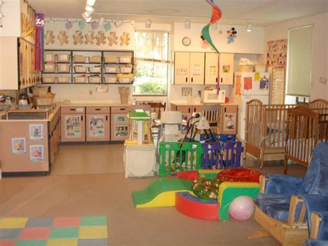 childcare centers daycare and preschools in san juan wa county