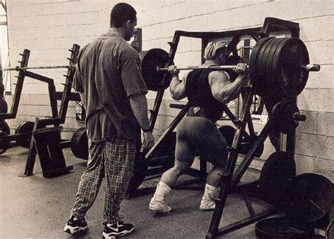tom platz bench press tom platz bench press 28 images tom platz squat 220kg