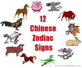 jap in a jiffy zodiac signs