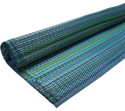 Outdoor Rugs Mats Outdoor Rug Plastic Doors