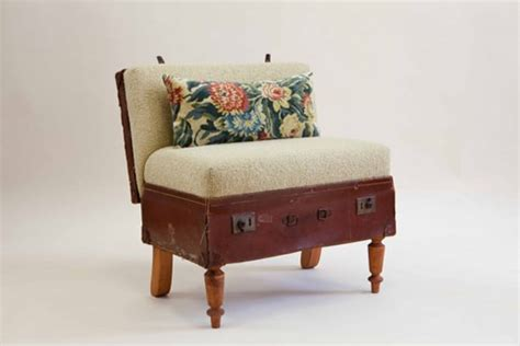 furniture recycling how to create pieces of furniture recycling old items by