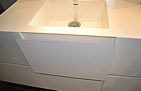 piano cottura induzione bianco emejing piano induzione bianco images acrylicgiftware us