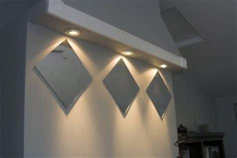 accents lights halogen l and outdoor lighting outdoor lighting