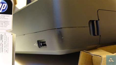 Promo Hari Ini Hp Officejet 200 Printer Portable Resmi hebat hp hadir dengan pencetak mudah alih yang turut boleh menjadi powerbank scaniaz