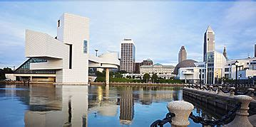 Cleveland State Mba Tuition by Time Master Of Business Administration Mba Student