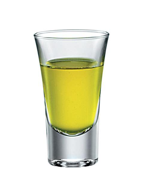 bicchieri limoncello horecapoint bicchieri per il liquore