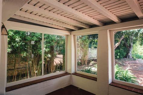 casa di marilyn vivere a casa di marilyn foto living