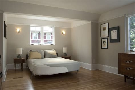 benjamin moore collingwood bedroom contemporary with french windows square wall picture frames