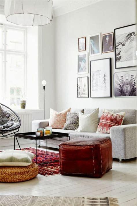 l ufer wohnzimmer perserteppiche erbe aus dem antiken orient
