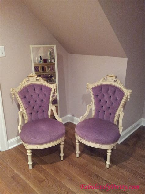 purple bedroom chair purple bedroom chair 28 images bedroom chairs