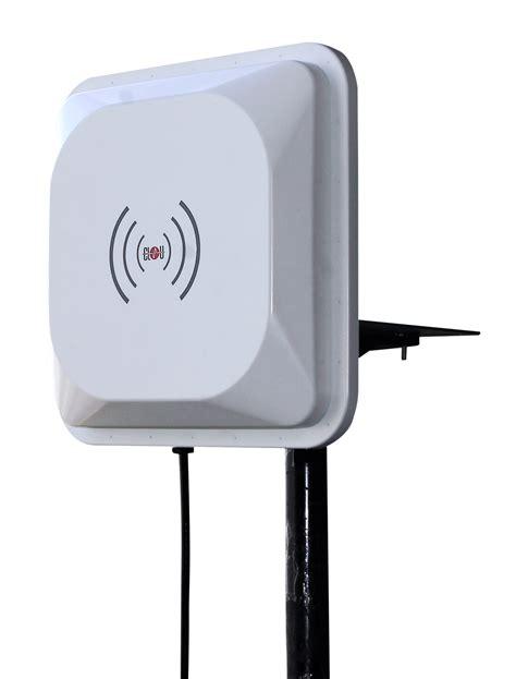 cla rfid repeater pad uhf antenna splitter buy rfid pad antennauhf antenna splitterrfid