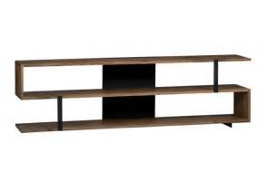 Simple Wood Tv Table Design Tv And Stand Images