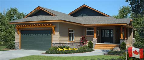 home decor bc manufactured homes in canada