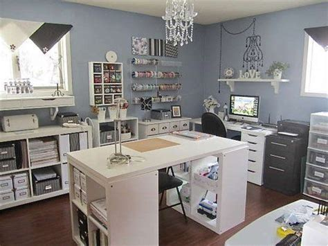 scrapbook room ideas 17 best images about best scrapbook room ideas on studios crafts and pink tool box