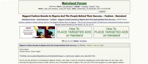 leadershipng news updates in nigeria nigerian news naija news nigerian newspapers all nigeria news updates