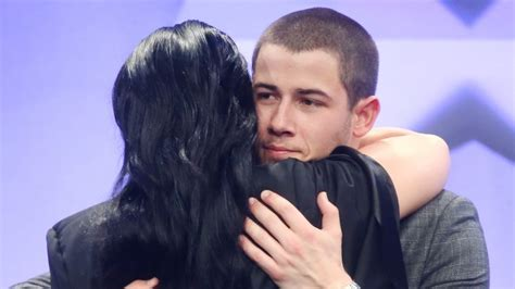 demi lovato and nick jonas song the truth about demi lovato and nick jonas friendship