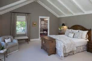 Soothing Bedroom Colors by Relaxing Bedroom Designs My Daily Magazine