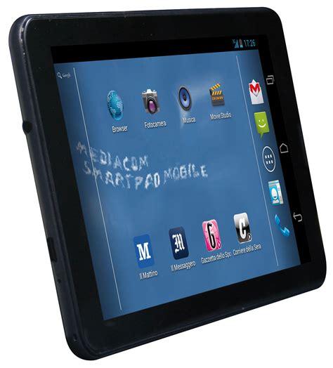 smartpad mobile 7 0 immagini smartpad 7 0 mobile mediacom